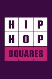 Hip Hop Squares Season 2 123Movies
