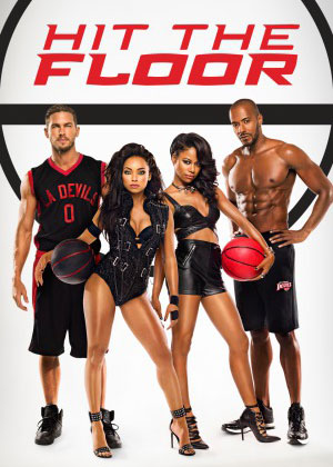 Hit the Floor Season 2 solarmovie
