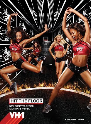 Hit the Floor Season 3 123streams