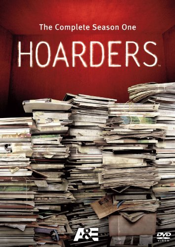 Hoarders Season 4 123Movies