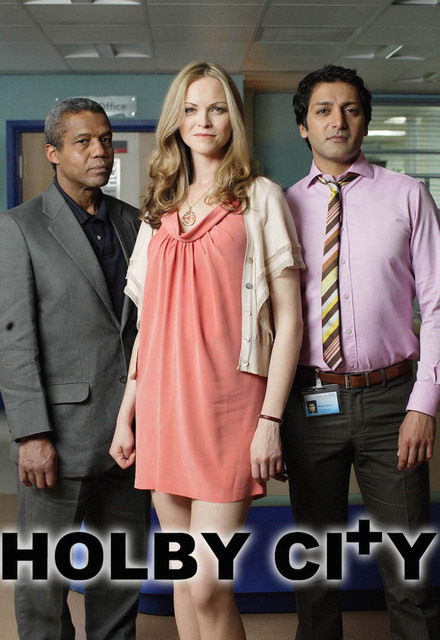 Holby City Season 18 123Movies