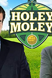 Holey Moley Season 1 123streams