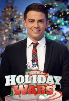 Holiday Wars Season 1 123Movies
