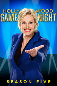 Hollywood Game Night Season 5 123streams