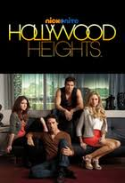 Hollywood Heights Season 1 123Movies
