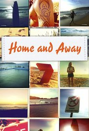 Home and Away season 29 Season 1 123Movies