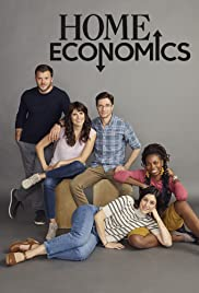 Home Economics Season 1