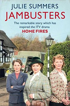 Home Fires (UK) Season 1 123Movies