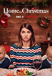 Home for Christmas Season 2 Full Episodes 123movies