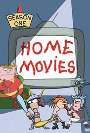 Home Movies Season 01 123Movies