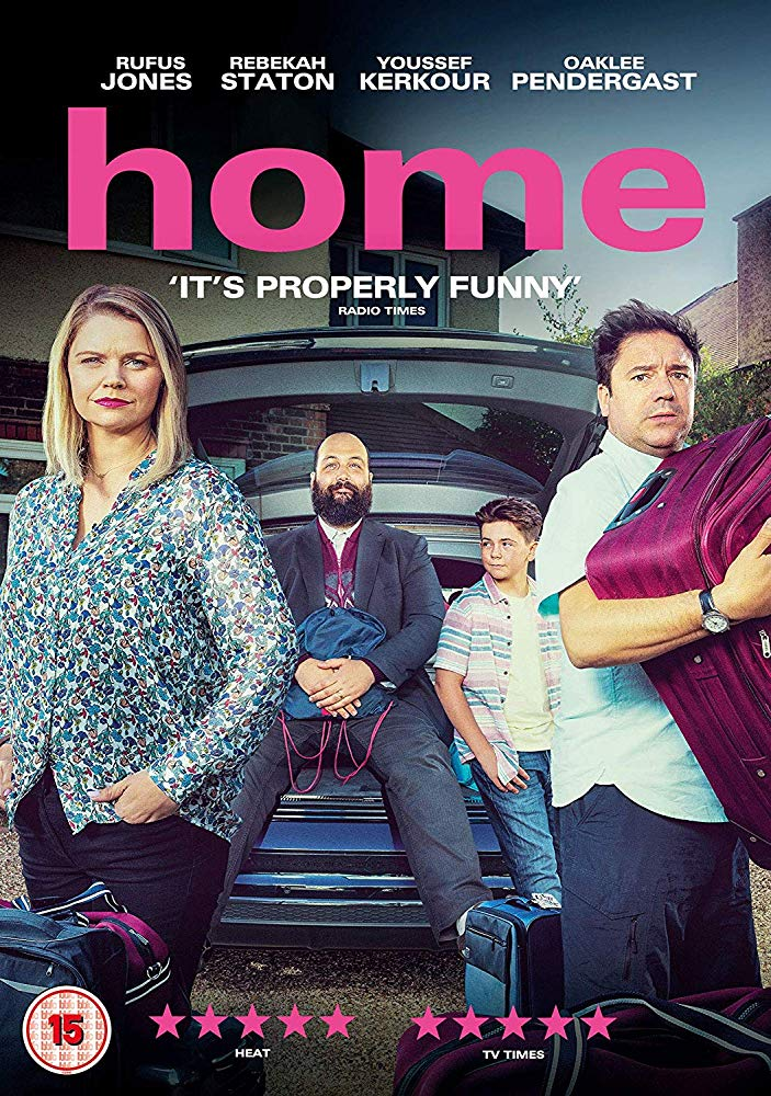 Home Season 2 123streams