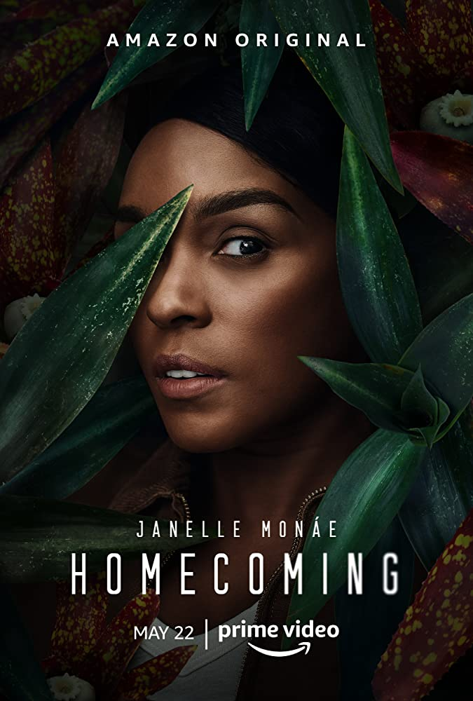 Homecoming Season 2 123Movies