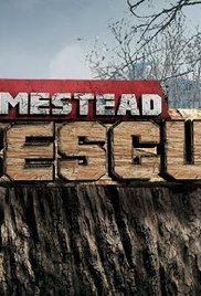 Homestead Rescue Season 2 123Movies