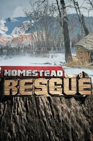 Homestead Rescue Season 4 Projectfreetv
