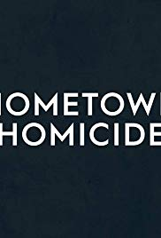 stream Hometown Homicide Season 2