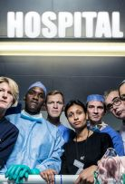 Hospital Season 2 Full Episodes 123movies