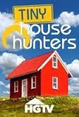 House Hunters Family Season 1 123Movies