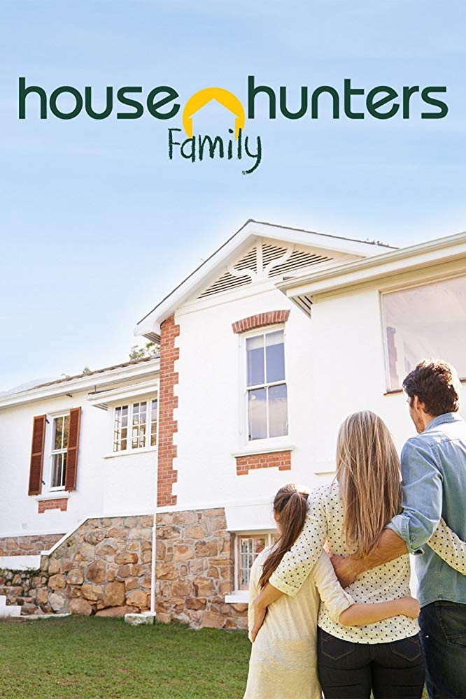 House Hunters Family Season 2 123Movies