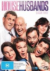 House Husbands - season 5 Season 1 123Movies