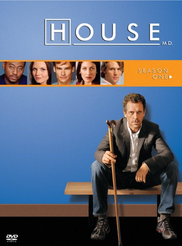 House MD Season 1 123Movies