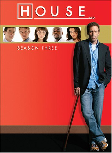 House MD Season 3 123movies