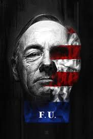 House of Cards Season 5  123Movies
