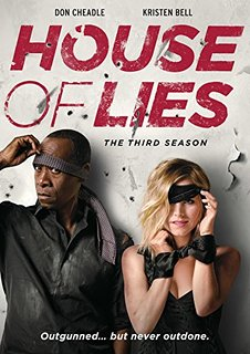 House of Lies Season 1 123movies