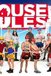 Watch Series House Rules Season 4