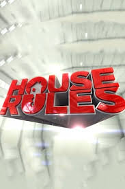 House Rules Season 8 123Movies