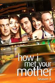 How I Met Your Mother Season 8 Projectfreetv
