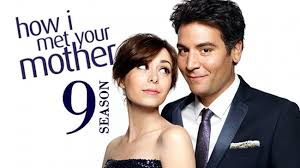 How I Met Your Mother Season 9 123Movies