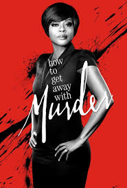 How To Get Away With Murder Season 1 123streams