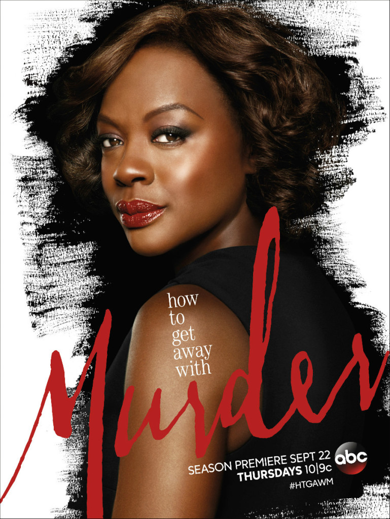 How To Get Away With Murder Season 3 123Movies