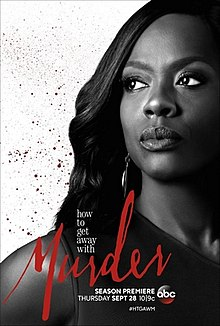 How To Get Away With Murder Season 4 123streams