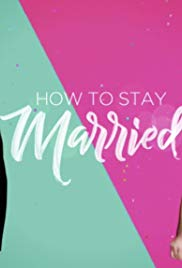 How To Stay Married Season 1 123Movies