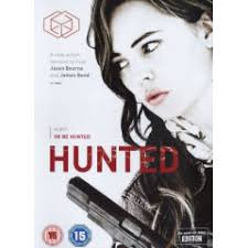 Watch Series Hunted and Confronted Season 1