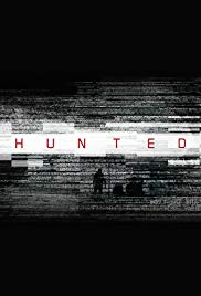 Hunted Season 4 123Movies