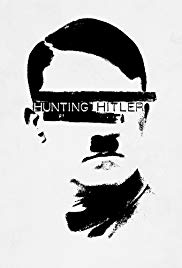 Hunting Hitler Season 1 Projectfreetv