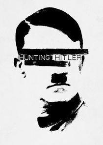 Hunting Hitler Season 2 123movies