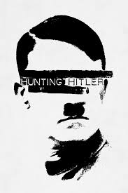 Hunting Hitler Season 3 123streams