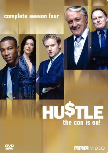 Hustle Season 3 123Movies