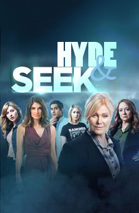 Hyde and Seek Season 1 123streams