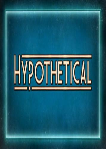 Watch Series Hypothetical Season 2