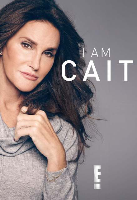 I Am Cait Season 2 123Movies