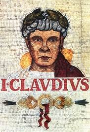 Watch Series I, Claudius Season 1
