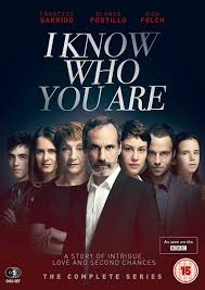 I Know Who You Are Season 1 Projectfreetv