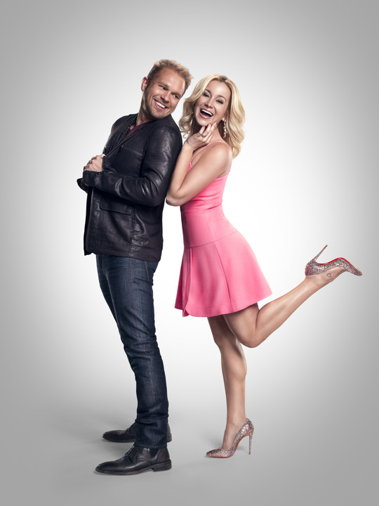 I Love Kellie Pickler Season 3 123Movies