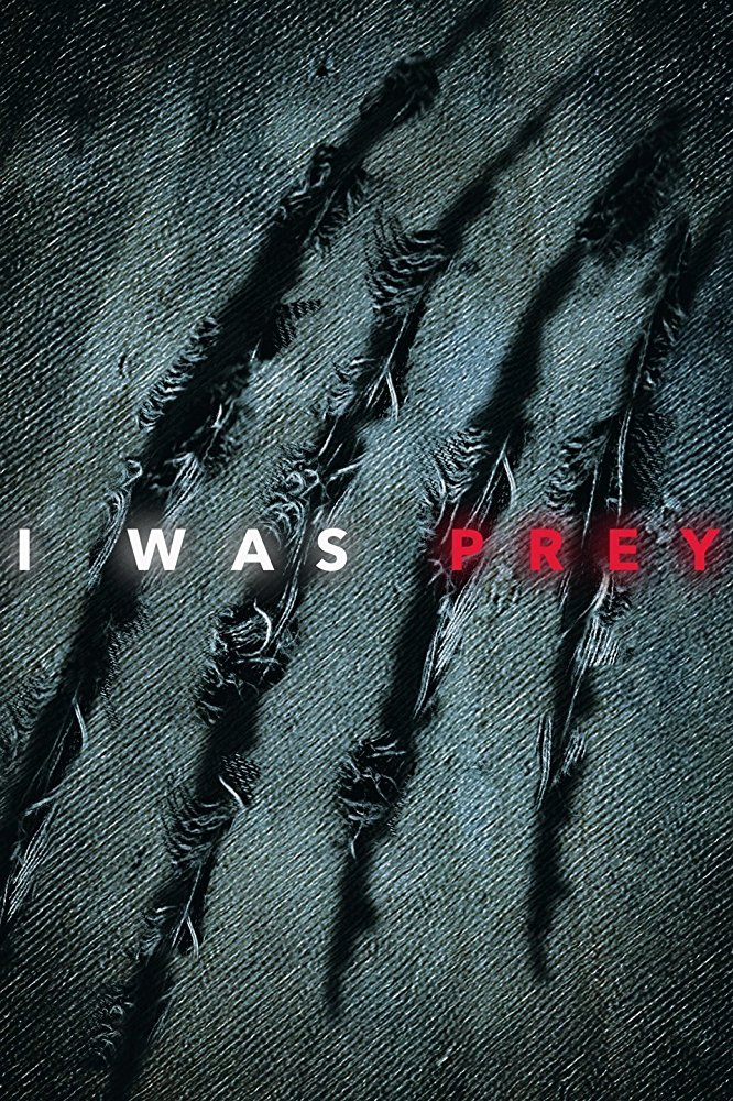 I Was Prey Season 2 123Movies