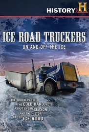 Ice Road Truckers Season 6 123Movies
