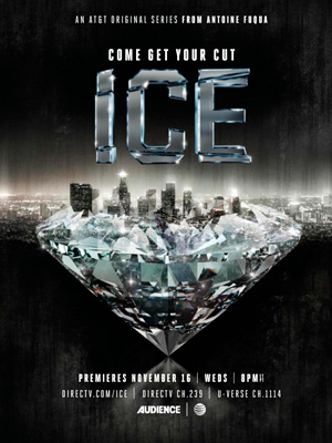 Ice Season 1 funtvshow